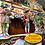 Thumbnail: 90-Key Street Organ 'Rosalia' (CD Release)