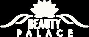 Beauty Palace creme.png