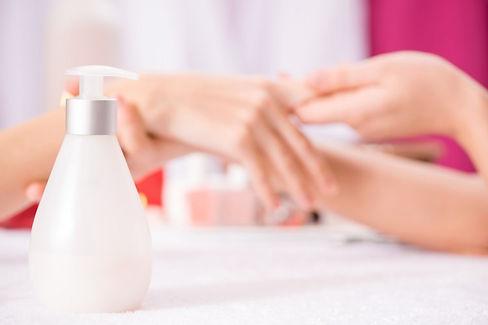 seo-artikel-beautysalon-8.jpg