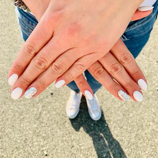 Beauty Palace Nails