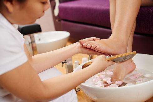 seo-artikel-beautysalon-1.jpg