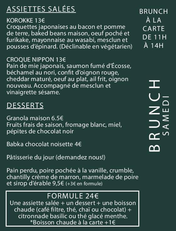 menu-brunch samedi octobre 2021-page-001.jpg