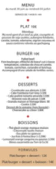 menu-tome corona-page-001-3.jpg
