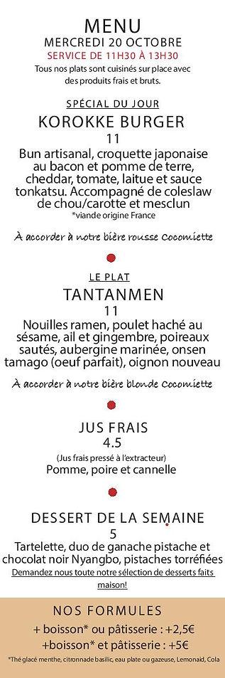 menu-tome mercredi-page-001.jpg