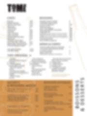 menu-boissons 2-page-001.jpg