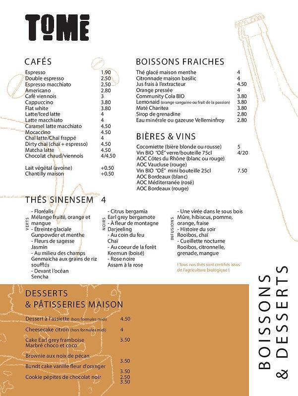 menu-boissons 2-page-001.jpg