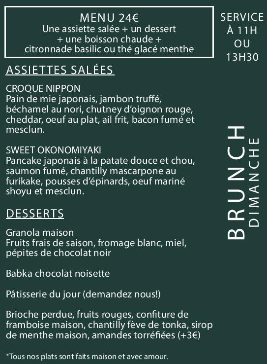 menu-brunch dimanche 2021-page-001.jpg