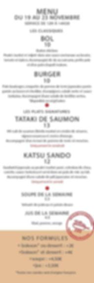 menu-tome new 61-page-001.jpg