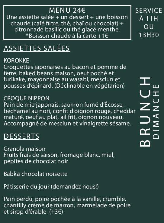 menu-brunch dimanche octobre 2021-page-001.jpg