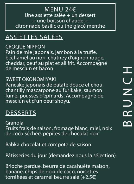 menu-brunch%20dimanche%202020-page-001_e