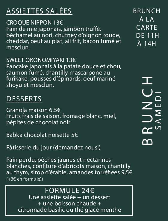 menu-brunch samedi 2021-page-001.jpg