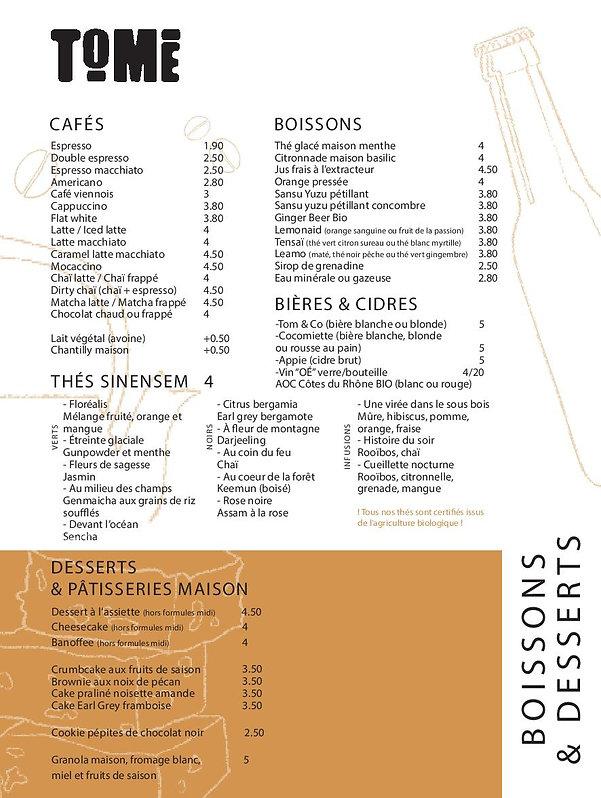 menu-boissons 2-page-001-2.jpg