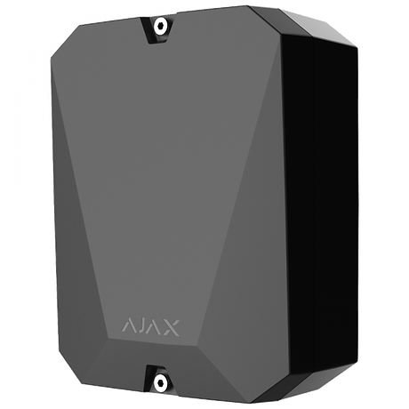 ajax_transmitter_black_2.png