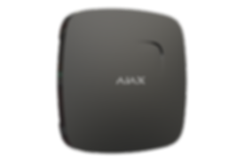 Ajax FireProtect black (1).png