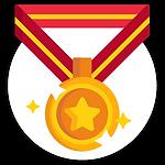 獎章-01.png