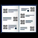 03以手冊來編輯QR Code.png