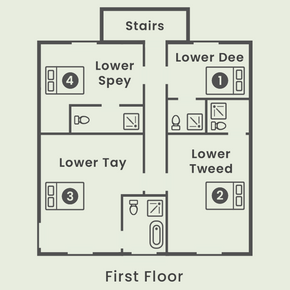 floor-plans-first.png
