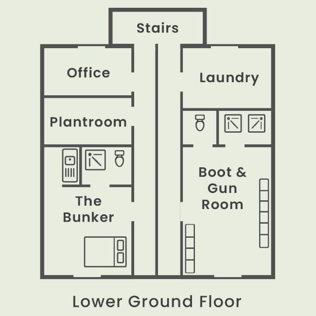 floor-plans-lower.png