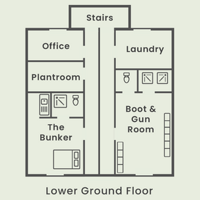 floor-plans-lower.png