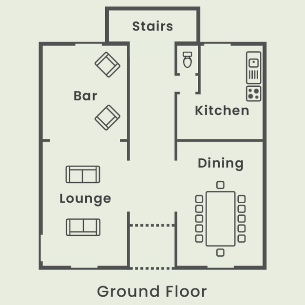 floor-plans-ground.png