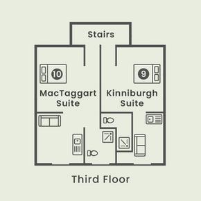 floor-plans-third.png