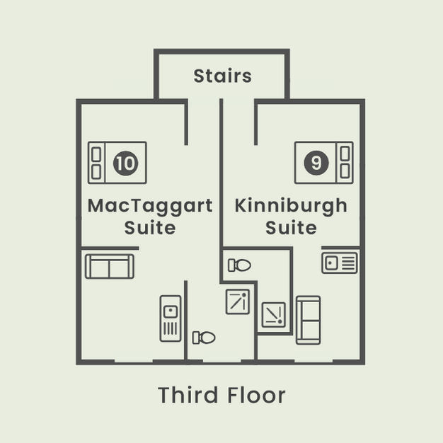 floor-plans-third.png