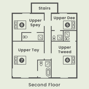 floor-plans-second.png
