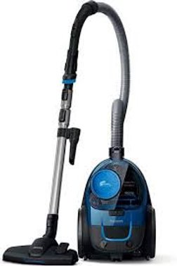 Philips PowerPro FC9352/01 Compact Bagless Vacuum Cleane