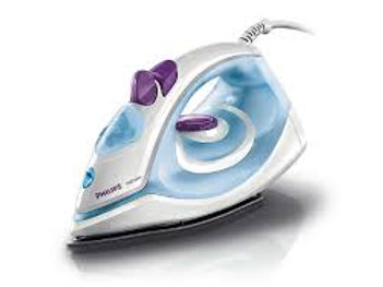 Philips GC1905/21 1440 W Steam Iron with Indicator Light Visit the