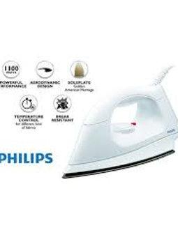 Philips Dry iron HI114