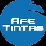 Logo AFETINTAS (SEM FUNDO).png