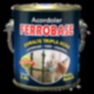 Ferrobase__Galão_2016_edited.png