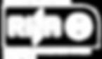 Logo Rina 2018 (Negative).png