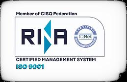 Logo Rina (com sombreamento).png