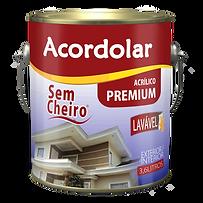 MOCKUP_GALAO ACORDOLAR PREMIUM .png