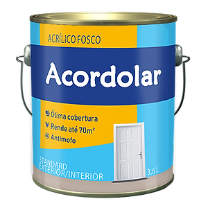 Acordolar_Standard_(2019)_Galão.png