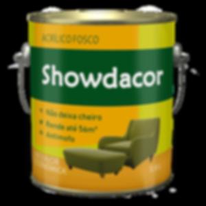 showdacorGALAO(2019).png