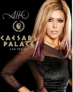 Start  Industry Night  9- 2am  at  _caesarspalace  ALTO BAR  with _djlizclark No Cover! #Vegas #ft4v