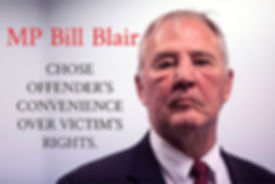 bill blair - point of impact.jpg