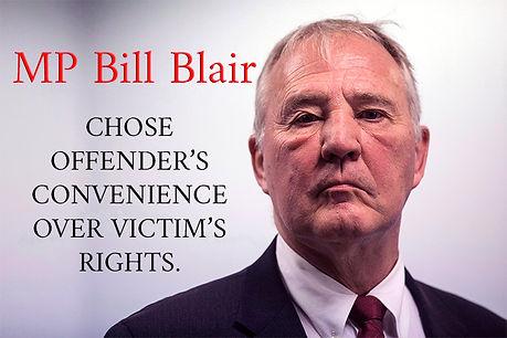 bill blair - point of impact.jpg