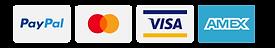 loghi-paypal-mastercard-visa-americanexp