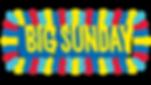 main-logo-LG[1].png