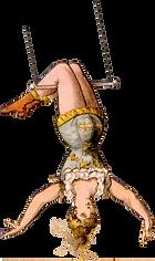 trapezista.png
