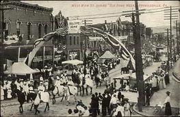 Reynoldsville 1910.jpg