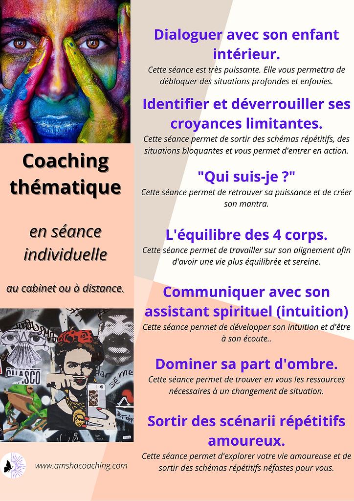 coaching_thématique.png