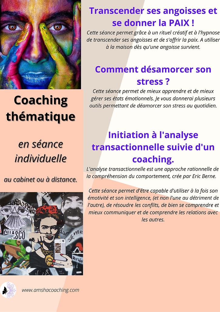 coaching thématique amshacoaching 2.png