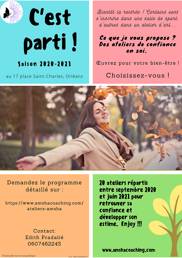 affiche pour site amshacoaching.png
