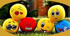 emotion besoin amshacoaching_edited.jpg