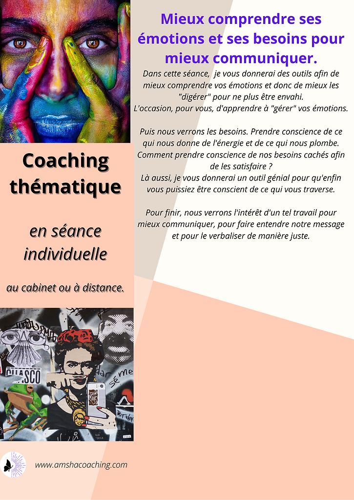 amsha coaching thématique 4.png