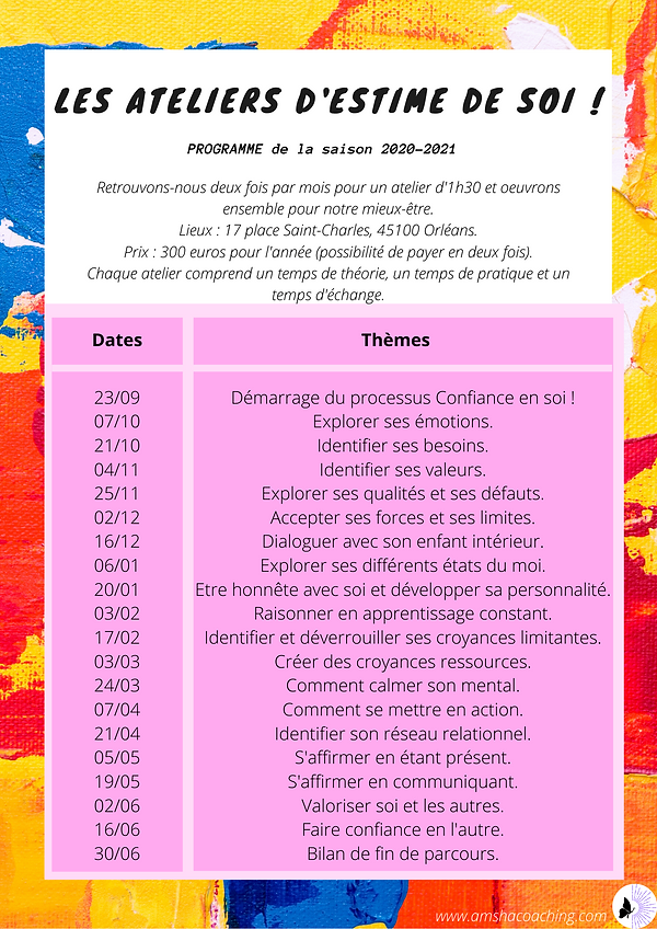 programme ateliers amshacoaching.png